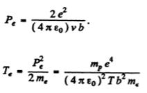 IE IRODOV Chapter 6.1 Problem 6 Solution