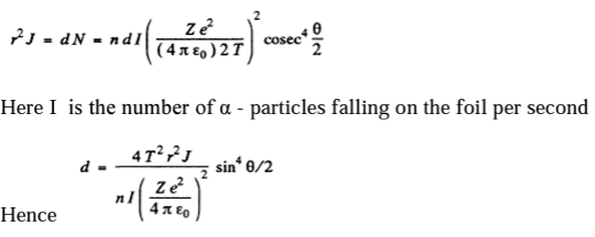 IE IRODOV Chapter 6.1 Question 10 Solution