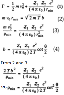 IE IRODOV Chapter 6.1 Question 4 Solution