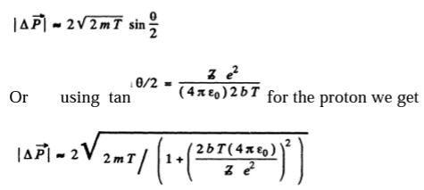 IE IRODOV Chapter 6.1 Question 5 Solution