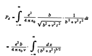 IE IRODOV Chapter 6.1 Question 6 Solution