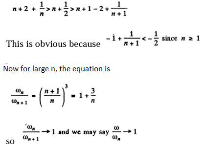 IE IRODOV Chapter 6.1 Solved Question 20