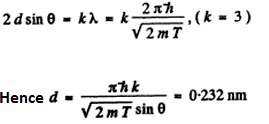 IE IRODOV Chapter 6.2 Solution 14