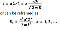 IE IRODOV Chapter 6.2 Solution 16
