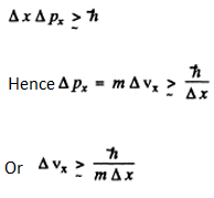 IE IRODOV Chapter 6.2 Solution 18