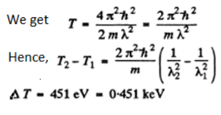 IE IRODOV Chapter 6.2 Solution 2