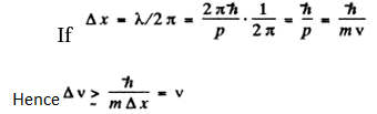 IE IRODOV Chapter 6.2 Solution 20