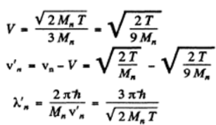 IE IRODOV Chapter 6.2 Solution 3