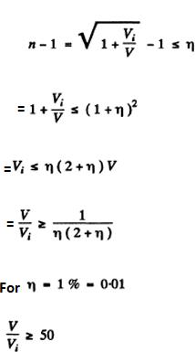 IE IRODOV Chapter 6.2 Solution  Problem 15