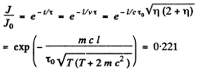 IE IRODOV Chapter 6.7 Solutions