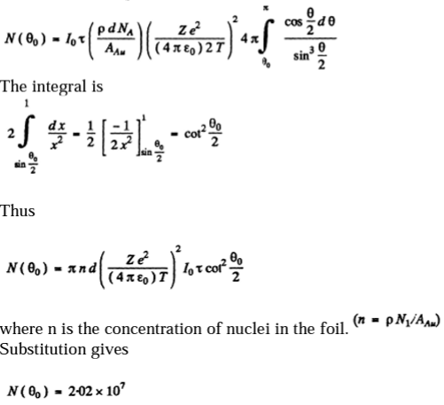 IE IRODOV Chapter 6 Question 12 Solution