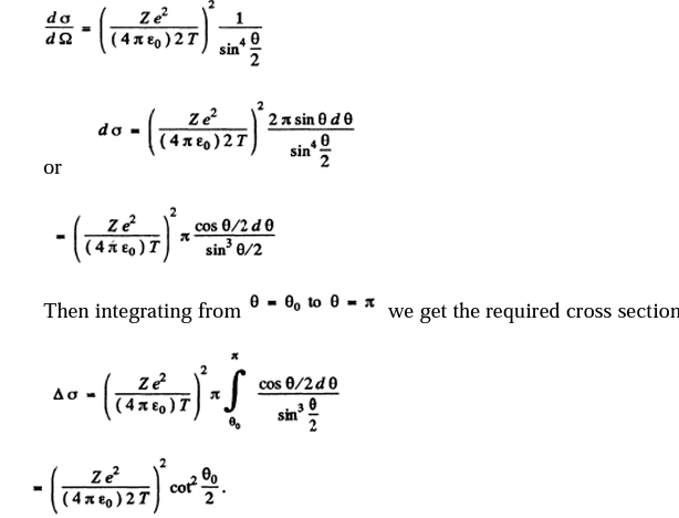 IE IRODOV Chapter 6 Question 16
