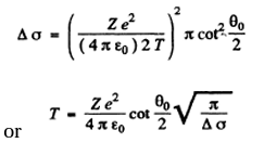 IE IRODOV Chapter 6 Question 17