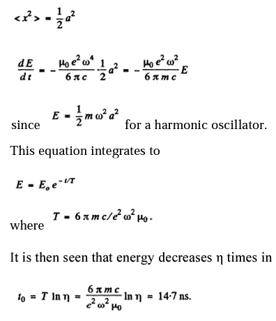 IE IRODOV Chapter 6 Question 18