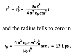 IE IRODOV Chapter 6 Question 19 Solution