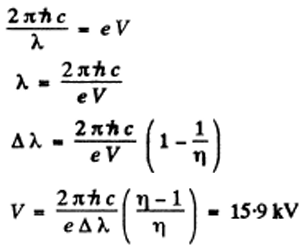 IE IRODOV Solutions Chapter 5.7 Question 14