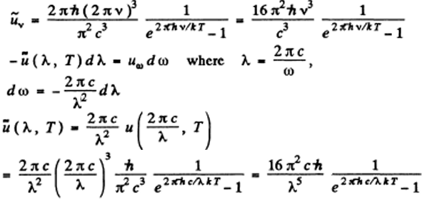 IE IRODOV Solutions Chapter 5.7 Question 9