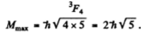 IE IRODOV Solutions Chapter 6.3 Problem Solution 10