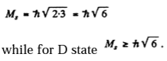 IE IRODOV Solutions Chapter 6.3 Solution 11
