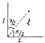 IE IRODOV Solutions Constant Magnetic Field Magnetics Question 9
