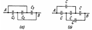 IE IRODOV Solutions Electric Capacitance Energy Of An Electric Field Question 12
