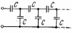 IE IRODOV Solutions Electric Capacitance Energy Of An Electric Field Question 16
