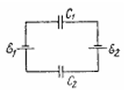 IE IRODOV Solutions Electric Capacitance Energy Of An Electric Field Question 18