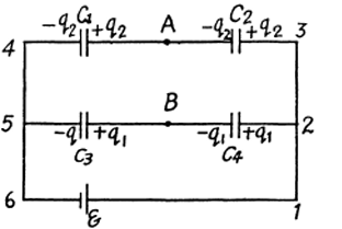 IE IRODOV Solutions Electric Capacitance Energy Of An Electric Field Question 20
