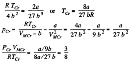IE IRODOV Solutions for Phase Transformations Solution 13
