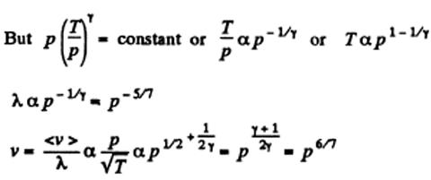 IE IRODOV Transport Phenomena Solved Question 12