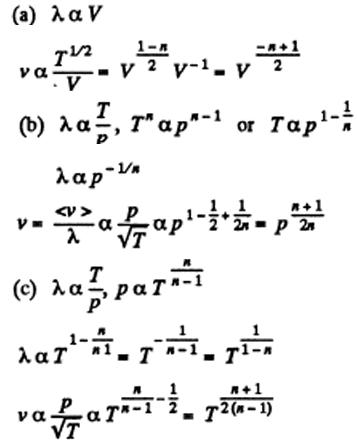 IE IRODOV Transport Phenomena Solved Question 13