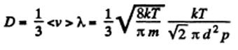 IE IRODOV Transport Phenomena Solved Question 17