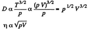 IE IRODOV Transport Phenomena Solved Question 18