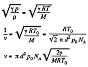 IE IRODOV Transport Phenomena Solved Question 7