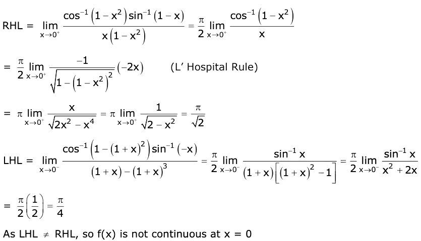 JEE Main 2021 March 16 Shift 2 Maths Question Paper with Solutions Q11 solution