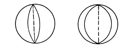 Part 5 Polarization Of Light IE Irodov Solutions