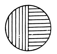Polarization Of Light IE Irodov Solution