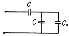 Solved IE IRODOV Electric Capacitance Energy Of An Electric Field Question 16