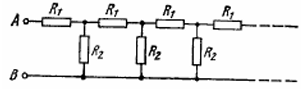 Solved IE IRODOV Electric Current Question 6