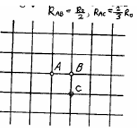 Solved IE IRODOV Electric Current Question 7