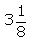 Concise Selina Solutions for Class 9 Maths Chapter 8 Logarithms - 2