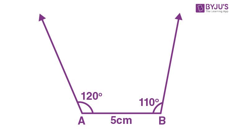 Construction of Quadrilaterals 13