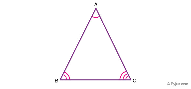 Exterior angle theorem 1