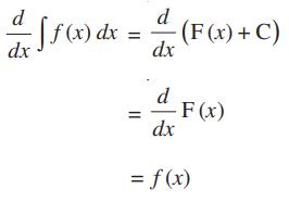 Indefinite integrals 6