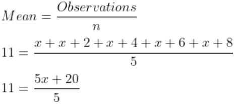 Concise Selina Solutions Class 9 Maths Chapter 19 Image 10