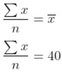 Concise Selina Solutions Class 9 Maths Chapter 19 Image 12