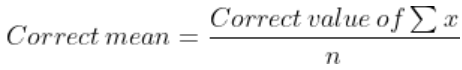 Concise Selina Solutions Class 9 Maths Chapter 19 Image 13