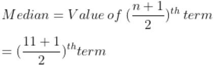 Concise Selina Solutions Class 9 Maths Chapter 19 Image 15