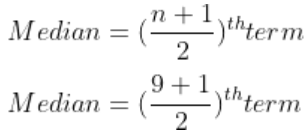 Concise Selina Solutions Class 9 Maths Chapter 19 Image 16
