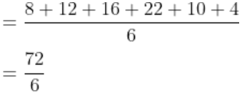 Concise Selina Solutions Class 9 Maths Chapter 19 Image 17